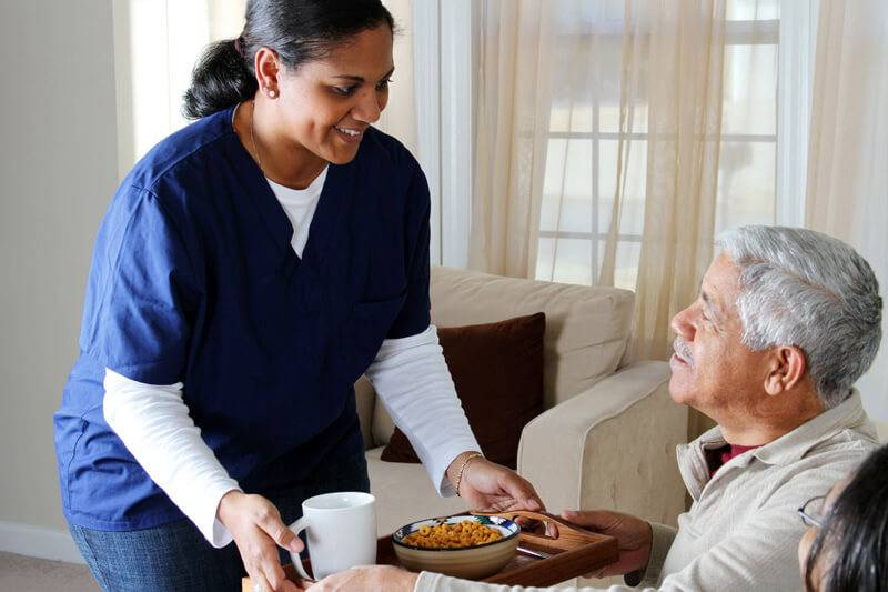 Idalen Home Care | Great Reasons to Make Smoothies for Seniors