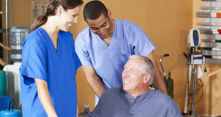 Idalen Home Care   home care for the elderly