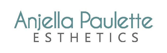 Anjella Paullette Esthetics