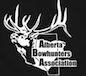 Alberta Bowhunters Association