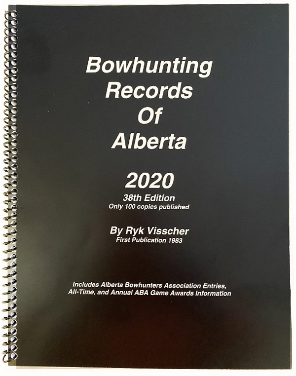 bowhunting-records-of-alberta-2020-rick-visscher