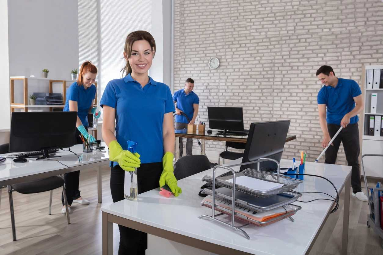 Office Cleaning Service Boise, Commercial Cleaning Boise, Carpet Cleaning Boise, Janitorial Service Boise Office Cleaning Meridian, Commercial Cleaning