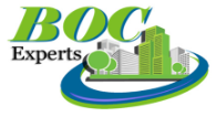 Commercial Office Cleaning and janitorial services of Boise, Meridian