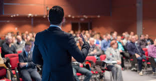 Hospice & Palliative Care Conferences You Should Know About