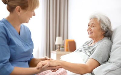 7 Tips to Improve Your Hospice CAHPS Score