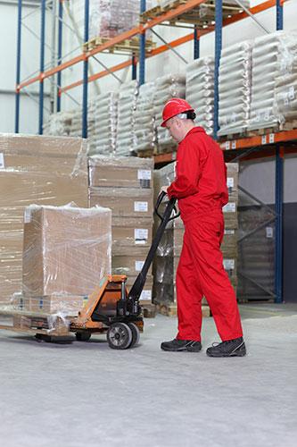 SuperiorMove-business-movers-kansas-city-warehouse
