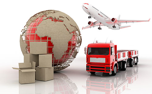 Specialists in Commercial Moving – Kansas City – Superior Moving & Storage