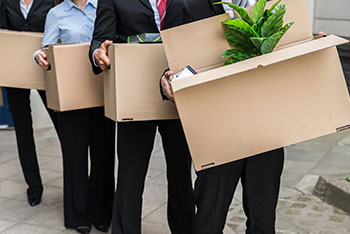 Business Movers Best Option When Planning A Move
