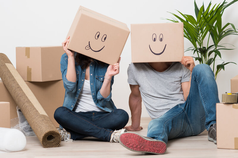 superior moving storage residential movers kansas city