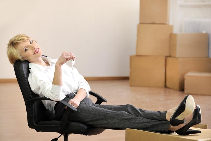 business moving kansas city