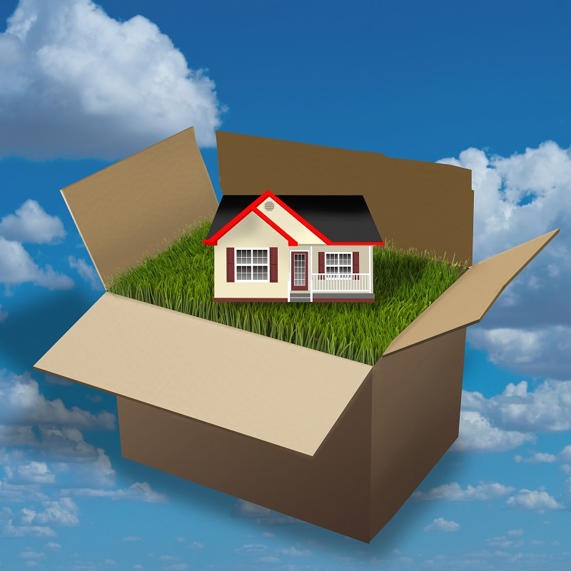 Not All Home Moving Companies In Kansas City Are The Same