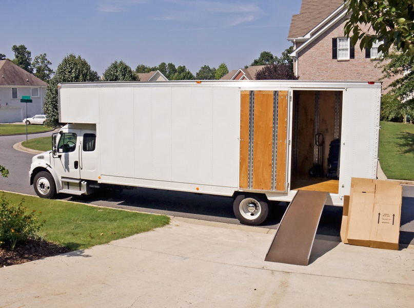 residential-moving-kansas-city-reputable-movers