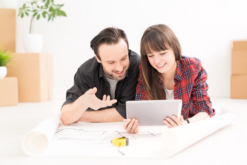 When To Plan Residential Moving – Kansas City – Superior Moving & Storage