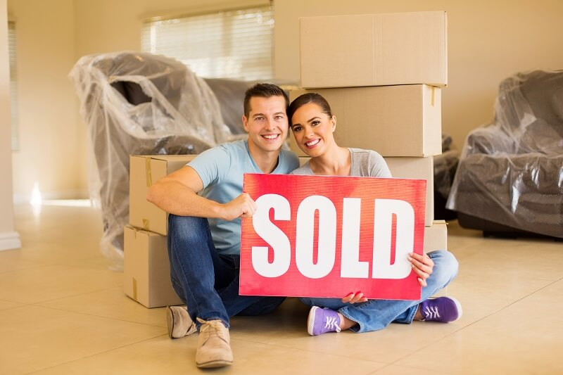 Home Moving Kansas City – Best Time Of Year To Sell And Move