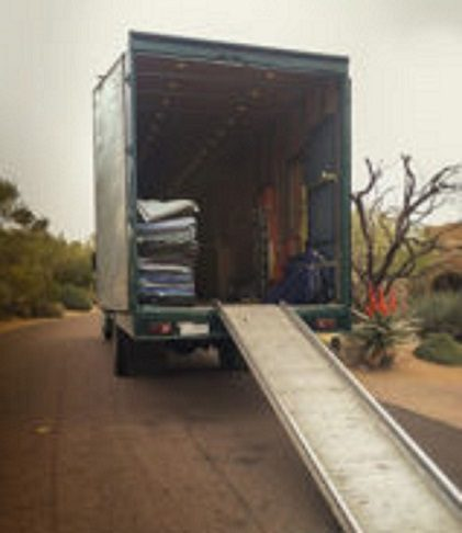 Top 5 Tips For Home Moving Kansas City
