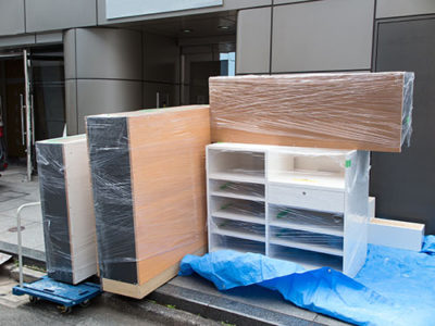 Superior-Moving-Storage-business-movers-kanssas-city