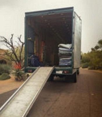 Hiring Experienced Home Moving Kansas City Professionals