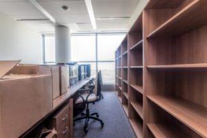 superior-business-movers-kansas-city-warehouse-storage-facility