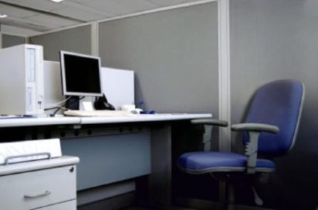 Business Movers Kansas City Modular Office Systems Expertise