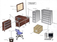 superior-business-movers-kansas-city-modular-office-furniture2