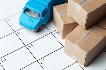 Residential Movers Kansas City – Prep For Movng Day!