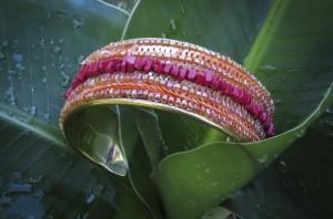 ruhamah bracelet