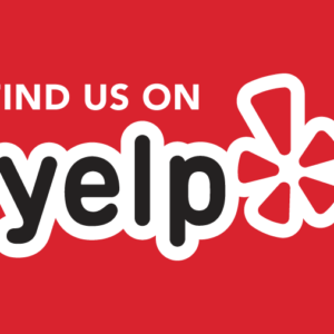 Yelp Names Top US Destinations for Food Lovers