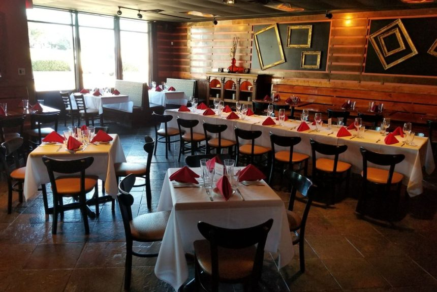 Best Breakfasts in Collin County – Lima Taverna