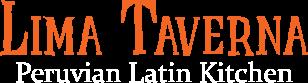 Lima Taverna