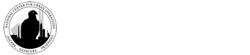 National Center for Urban Operations