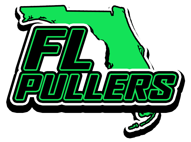 Florida Pullers