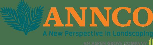 Annco Services