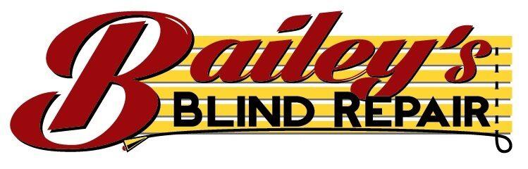 Bailey's Blind Repairs