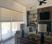 window shades and blind repair