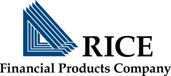 Rice Financial Product Company