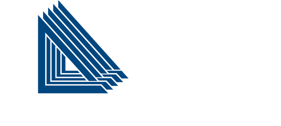 Rice Financial Products Company