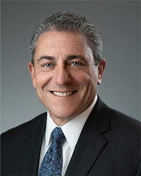 Kevin Schuyler