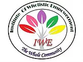 Institute of Wholistic Empowerment