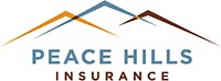 Peace Hills Insurance logo