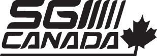 SGI Canada logo