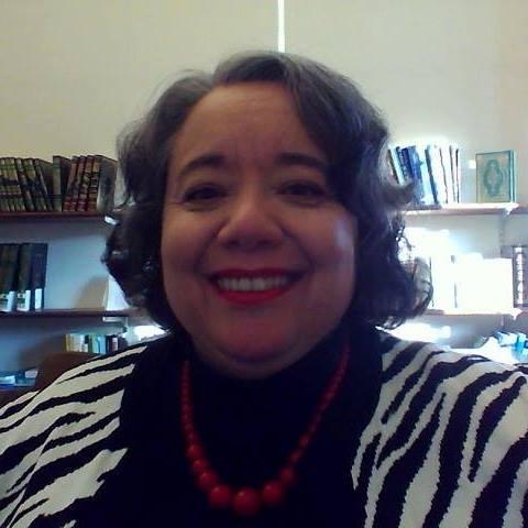 Dr. Aisha Y. Musa