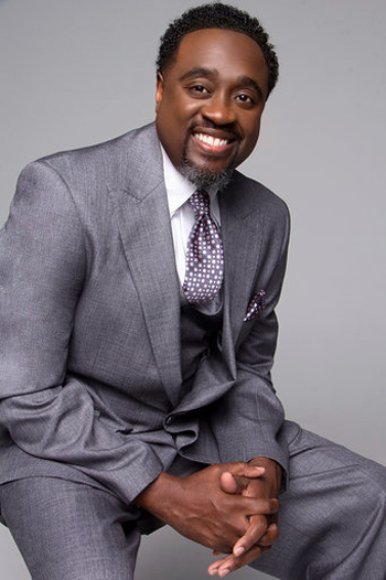 Paster Thomas Deloach Word of Life Ministries