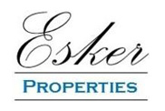 Esker Properties