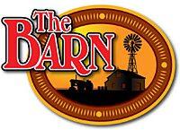 thebarn-logo