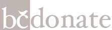 Bird Center donate logo.
