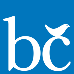 Bird Center of Michigan