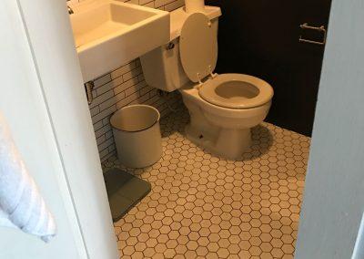 Long Island City Bathroom Renovation Kitchen Renovation