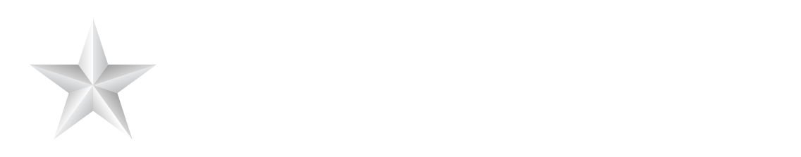 White Star General Contractors