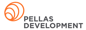 pellas-development