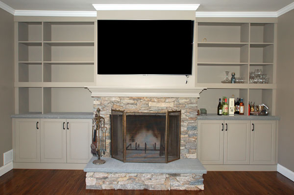 house remodel home construction bergen county nj